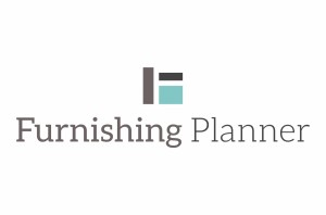 Logo - FurnishingPlanner