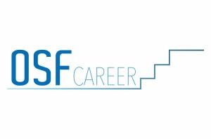 Logo - OSFCareer