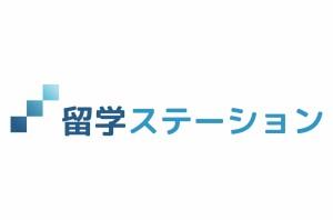 Logo - RyugakuStation